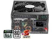 CM for case PSU EPS Standard 1250W with EU Cable RSC50-EMBAD2-EU