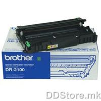 G&G NT-D0360, (DR2100), up to 12.000 pages, Drum Unit for Brother HL-2140/2150N/2170W, DCP-7030/DCP7045, MFC-7320/MFC7440N/MFC7840W