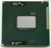 NOTEBOOK CPU INTEL B800