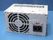 Asus Bestec 300W Real Power Power Supply