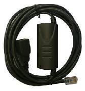 Poe adapter cable