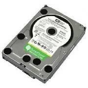 HDD 1.5TB WesternDigital 7200rpm 64MB Cache SATA-II Caviar Green WD15EARS