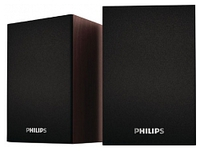 PHILIPS SPA20/12