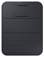 SAMSUNG TAB 3 10'' BOOK COVER EF-SP520BB