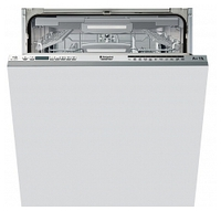 HOTPOINT-ARISTON LTF-11S112 EU