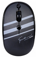 A4-G9-556FX-1, 2.4G WIRELESS MOUSE, BLAC