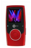 MPMAN MP152 PAK 4 GB