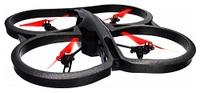 PARROT AR.DRONE 2.0 PF721008