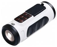 TREVI MPS 1650 01 LED WHITE