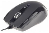 GEMBIRD MUS-GU-01 USB G-LASER MOUSE