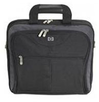HP RF733AA ENTRY VALUE CARRYING CASE