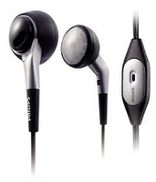 PHILIPS SHM3100U NOTEBOOK HEADSET