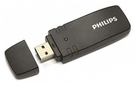 PHILIPS PTA128