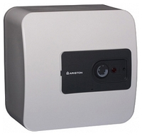 ARISTON SG 10L OR-PRO R10/3