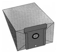 TORBA AEG GROSSE 22 (T111 )