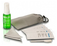 PHILIPS SVC3222G NOTEBOOK CLEANING KIT