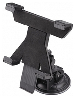TREVI ST93 00 UNIVERSAL CAR MOUNT FOR TA