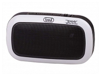 TREVI RS 745 04 JIMMY PORTABLE RADIO / M