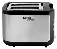 TEFAL TT365031