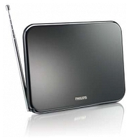 PHILIPS SDV6224 DIGITAL ANTENNA