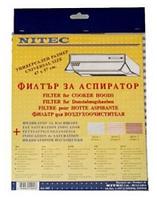 FILTER VATA-ASP. S INDIKATOR(A02)