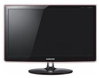 SAMSUNG SM-P2370HD (LS23EMDKU/EN)