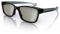 PHILIPS PTA416 3D GLASSES