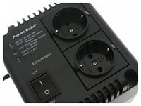 GEMBIRD EG-AVR-1001 AC VOLTAGE REG.220V