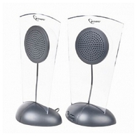 GEMBIRD SPK322U USB SPEAKERS