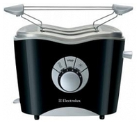 ELECTROLUX EAT-3000
