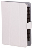 TREVI CS 78 01 7.85' TABLET CASE WHITE