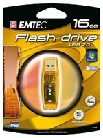EMTEC EKMMD16GC400 USB 16GB