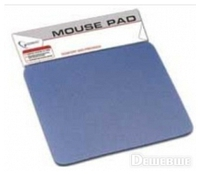 GEMBIRD MP-A1B1-BLUE CLOTH MOUSE PAD