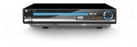 MPMAN XVD-320 PCB6 HDMI