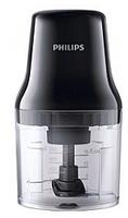 PHILIPS HR1393/00