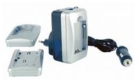 HAHNEL POWERSTATION ULTIMA CANON