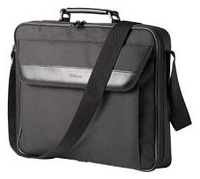 TRUST BG-3350CP 16 NB BAG 15647