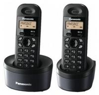 PANASONIC KX-TG1312FXH