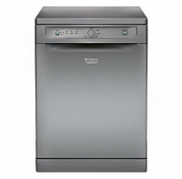 HOTPOINT-ARISTON LFB-5B019 X (EU)