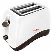 TEFAL TT-130130