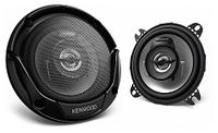KENWOOD KFC-E1065