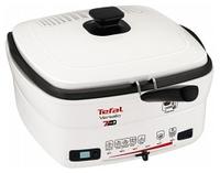 TEFAL FR-490070
