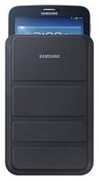 SAMSUNG TAB 3 7'' BOOK COVER EF-ST210BB