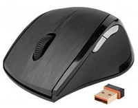 A4-G7-750N-1 V-TRACK WIRELESS MOUSE ?GR