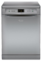 HOTPOINT-ARISTON LFF-8M019 X EU