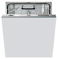 HOTPOINT-ARISTON LTF-8B019 C EU