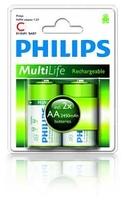 PHILIPS R14-B2A245/10