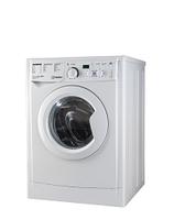 INDESIT EWSD-60851W