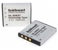 HAHNEL HL-S0837