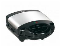 TEFAL SM-603833